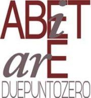 Abete2.0 finestre parquet Torino
