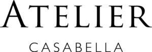 Abete 2.0 Atelier Casabella