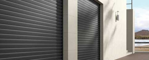 CTS doors