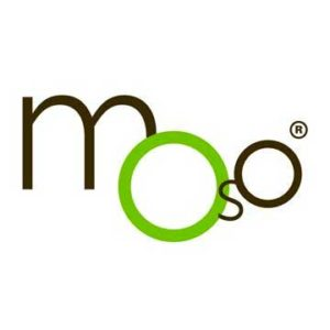 Abete 2.0 bamboo Moso