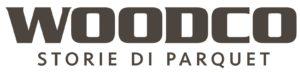 abete 2.0 parquet Woodco